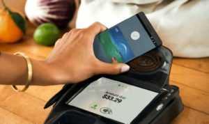 Android Pay: что это, как пользоваться на Xiaomi, какие телефоны поддерживает