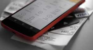 Qiwi запустила сервис для бесконтактной оплаты покупок в заведениях с помощью смартфона — Офтоп на