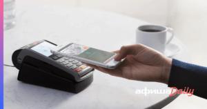 Apple Pay: что это такое и как им пользоваться в России - Афиша Daily
