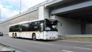 ЦППК - Условия проезда: Абонементные билеты