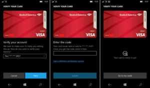 Не все смартфоны Windows 10 Mobile с поддержкой NFC смогут воспользоваться технологией бесконтактных платежей «Tap to Pay» –