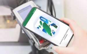 Какие карты поддерживает Huawei Pay в РФ и как им расплачиваться за покупки