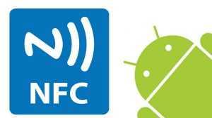 Как начать пользоваться Samsung Pay на носимых устройствах | Samsung Support RU