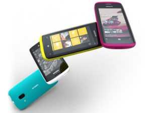 8 причин зачем вам нужен NFC в Windows Phone | Разное | Новости | Windows Phone Live!