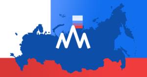 Нижегородское метро будет принимать для оплаты банковские карты | Деловой квартал DK.RU — новости Нижнего Новгорода