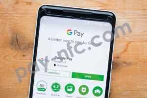 Причины отказа в работе Android Pay: основные настройки