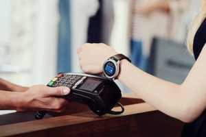 Смарт-часы с NFC: ТОП-10 лучших моделей для оплаты в России