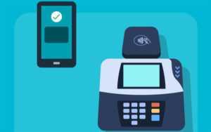 Топ-5 приложений для оплаты NFC для безопасных транзакций