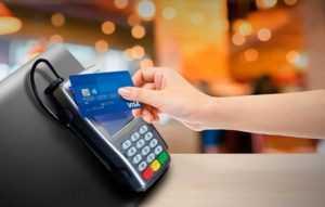 Приложение для оплаты телефоном вместо карты для Андроид: названия