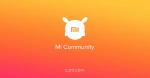 Запуск samsung pay, rooted device - Redmi Note 3 - Mi Community - Xiaomi