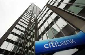Ситибанк (Citi Mobile), бесплатный мобильный банк: инструкция, обзор возможностей - Скачать мобильное приложение Ситибанка для iOS и Android