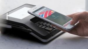 чип nfc для iphone x на АлиЭкспресс — купить онлайн по выгодной цене