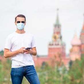 Персонализированная карта «Тройка» теперь доступна всем москвичам / Новости города / Сайт Москвы