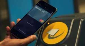 Apple Pay Тройка: можно ли привязать карту