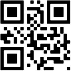 Газпромбанк (АО) - Переводы по номеру телефона