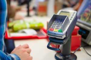 Оплата картой без пин-кода – все способы снятия и платежей от эксперта
