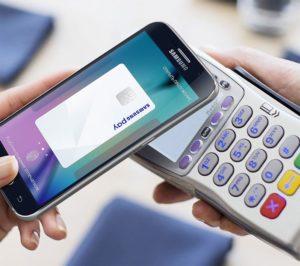 Преимущества Samsung Pay  | Samsung RU
