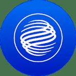 Скачать бесплатно, загрузить Газпромбанк - «Телекард 2.0»