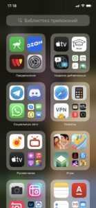 Использование карт других типов в приложении Wallet на iPhone - Служба поддержки Apple