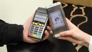 Клубные карты в Samsung Pay: что это такое, как добавить и пользоваться