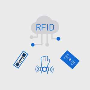 RFID-технология: что это такое, как работает система, описание и применение