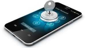 Как разблокировать телефон на Андроид - Все способы