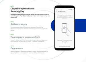 Как узнать пин код Samsung Pay