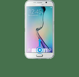 Как подключить Samsung Pay в Сбербанке, инструкция по подключению Самсунг Пей к карте