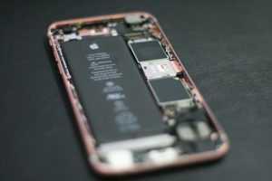 Apple Pay на IPhone 6, 6S, 6 Plus, 6S Plus: как настроить, пользоваться