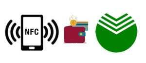 11 приложений для создания NFC-меток