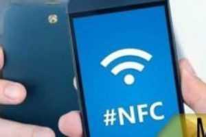 NFC метка для оплаты — использование платежей. NFC Tools Pro – особенности применения