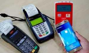 Почему не работает Samsung Pay   NFC Гид