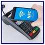 Не работает NFC? Что делать? Ошибка при оплате 😭