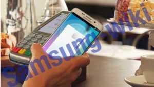 Почему не работает Samsung Pay на Samsung Galaxy S9,S8,S7,S3 - как исправить проблему