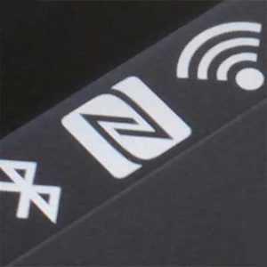 Перестал работать NFC на телефоне: что делать, почему модуль NFC не работает