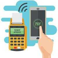 5 причин, почему платеж по пластиковой карте не проходит, и вы не можете оплатить за выбранный товар или услугу! - Бизнес Эксперта. Как превращать знания в деньги!