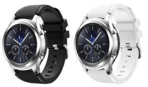 Инструкция к часам Samsung Gear S3 Classic: как зарядить, подключить и настроить смарт-часы