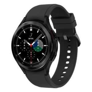 smart watch nfc на АлиЭкспресс — купить онлайн по выгодной цене