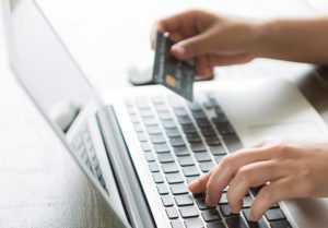 Банк заблокировал карты и интернет-банк  — СберБанк