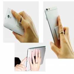 Популярные держатели для телефонов, планшетов, смартфонов и других гаджетов. Навстречу комфорту и безопасности