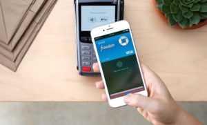 Виртуальная банковская карта - открыть цифровую дебетовую карту в ВТБ Онлайн