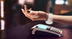 Обзор лучших умных смарт часов с поддержкой NFC оплаты для России