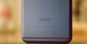 Обзор Honor 7X - смартфон, который мы заслужили - Super G