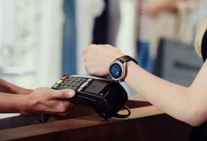 ТОП-11 лучших смарт часов с NFC модулем для оплаты: рейтинг 2021 года и обзор популярных моделей по соотношению цена и качество