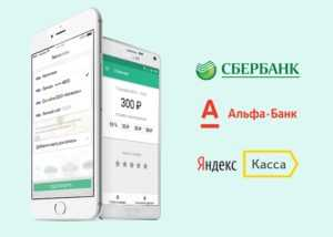 Как платить с помощью SberPay