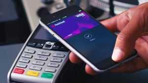 Смартфоны с NFC: 📱 купитьсмартфонс NFCнедорого, цены в интернет-магазине Эльдорадо в Москве
