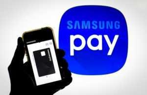 СМИ узнали об угрозе запрета Samsung Pay в России :: Финансы :: РБК