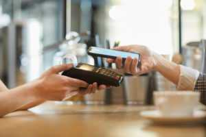 Почему не работает NFC: не могу оплатить смартфоном — МирДоступа