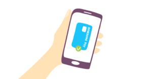 Google Pay или Samsung Pay? —