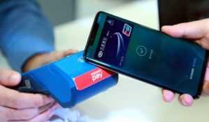 Huawei Pay: платежное приложение Honor Pay, Samsung Pay на Хуавей, как настроить бесконтактную оплату телефоном?